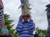 Fete2011-4 004